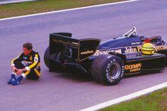 Ayrton-Senna-13