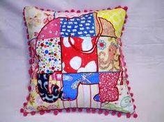elephant cushions - Google Search