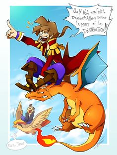 Bob lennon x pokemon Paladin, Youtubers, Pokemon, Fan Art, Deviantart, Illustrations, Bowser, Iron Man, Minecraft