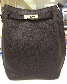 best hermes replica handbags