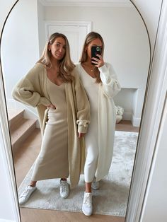 Fall Outfits, Casual Outfits, Cute Outfits, Modest Fashion, Fashion Outfits, Womens Fashion, Outfit Goals, Look Fashion, Passion For Fashion