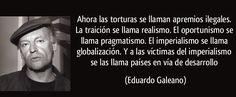 Caminos del viento: El lenguaje. Galeano.