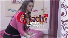 Grachi 2 | S02E33 - Que Decepção [480p SD][Mono][Dublado] - Portal Magia BR