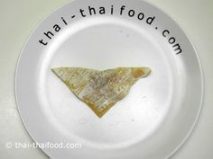 พับลงเป็นเหลี่ยม Pork Soup, Ethnic Recipes, Food, Asian Soup, Food Food, Recipies, Essen, Meals, Yemek