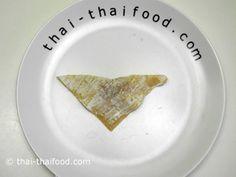 Wan Tan falten Pork Soup, Ethnic Recipes, Food, Asian Soup, Food Food, Eten, Meals, Diet