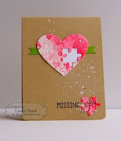 1040 Best Cards Valentines And Love Images In 2019 Heart Cards