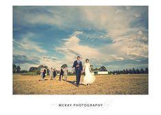 Laura & Stefan - Pialligo Estate wedding Canberra  #wedding #pialligoestate