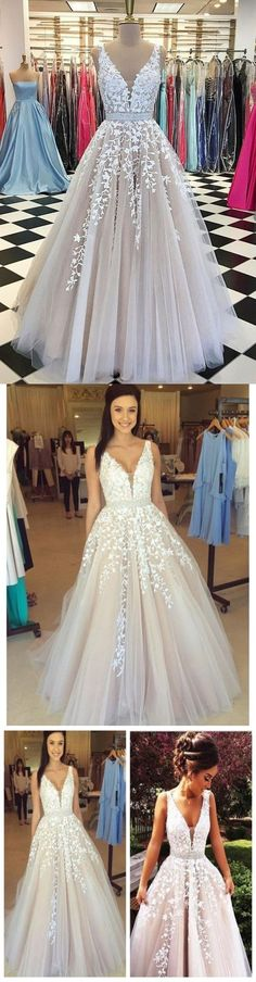 Charming Prom Dress,Tulle Ball Gown Prom Dresses,Formal Evening Dress,Long Party Dress,M00086#prom #promdress #promdresses #longpromdress #promgowns #promgown #2018style #newfashion #newstyles #2018newprom#eveninggowns#ballgown#tulledress#charmingprom#partydress Tulle Ball Gown, Ball Gowns Prom, Tulle Prom Dress, Mermaid Prom Dresses, Ball Dresses, Homecoming Dresses, Party Dress, Evening Dress Long, Formal Evening Dresses