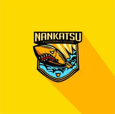 Nankatsu FC