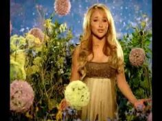 Cinderella 3 A twist in time - I Still Believe - Hayden Panettiere. * *LIKE Mina & Brody in UnEnchanted. He has forgotten what has happened, but destiny should bring them back together!! **
