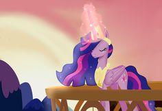 Anime Vs Cartoon, My Little Pony Wallpaper, Princess Twilight Sparkle, Imagenes My Little Pony, Mlp Pony, My Little Pony Friendship, Fluttershy, Rainbow Dash, Equestria Girls