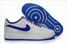finest selection 8fe3d 1116e AF1-005 Nike Air Force Men, Air Force One Shoes, New Nike Shoes
