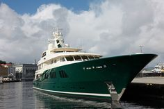 Sea Owl Yacht :: :: Yacht parts & Watermakers…