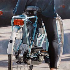 Marc Figueras... | Kai Fine Art