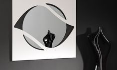 Want one of these mirrors