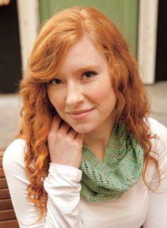 Ariandrea Hilary Smith