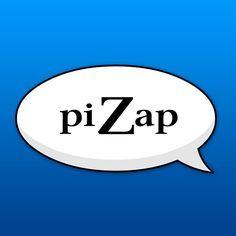 piZap - edytor zdjęć, tworzenie kartek