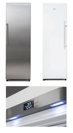 Browse our stunning range of appliances.