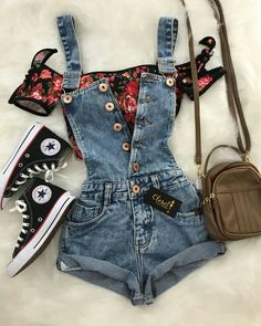High Fashion Halb kurze Stiefeletten , Source by The post High Fashion Teenage Outfits, Teen Fashion Outfits, Mode Outfits, Cute Fashion, Outfits For Teens, Womens Fashion, High Fashion, Hippie Outfits, Club Outfits