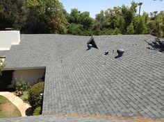 new-shingle-roof-installed-by-prosource-roofing