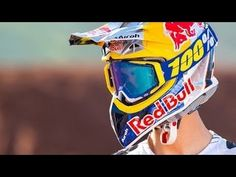 Popular Freestyle Motocros RedBull, X Games, FMX Tribute Compilation