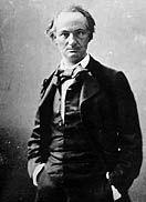 Baudelaire - crítico