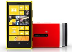 Awesome Lumia 920, will have wireless charging, 1.5ghz processor, 32gb of onboard storage, 4.5inch display & 8 megapixel &#3... 2017-2018 Check more at http://technoboard.info/2017/?product=lumia-920-will-have-wireless-charging-1-5ghz-processor-32gb-of-onboard-storage-4-5inch-display-8-megapixel-3-2017-2018