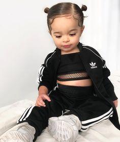 33 meilleures images du tableau adidas bébé en 2020 | Adidas