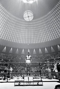 USA Cassius Clay victorious on stand after winning Light Heavyweight gold medal vs Poland Zbigniew Pietrzykowski. View of Palazzo dello Sport, stadium. Rome, Italy Get premium, high resolution news photos at Getty Images Thrilla In Manila, Muhammad Ali Boxing, Champions Of The World, Mma Boxing, Rumble In The Jungle, World Of Sports, Summer Olympics, African American History, Sports