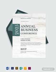 28 Best Conference Invitation Images Fashion Show
