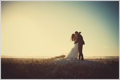 _MG_4288web photo by jacques bartie. Wedding photography