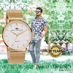 Affordable Watches, Wood Watch, 10 Years, Watches For Men, David, Lady, Women, Wooden Clock, Wooden Watch