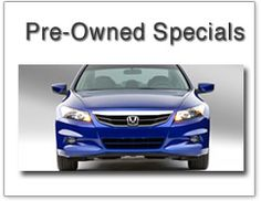 170 Used Cars for sale. 5 minutes from Providence. 1.9% financing available on used cars. Click here to see a sample inventory.   http://herbchambershondaofseekonk.com/Pre-Owned_Inventory/home/true