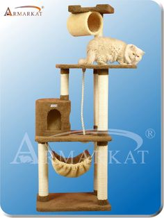 cat tree store x7001 cat tree cat tower cat condo  cat  stuff cat tree store x6606 cat tree cat tower cat condo  cat  hammock      rh   pinterest