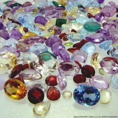 200+ Carat Mixed Loose Natural Gem Stone Lot Parcel by ., http://www.amazon.com/dp/B003O9JB9K/ref=cm_sw_r_pi_dp_o5OHrb17WBEA0