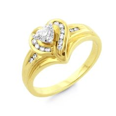 Gold jewellery for women Gold Jewellery Designs For Women
