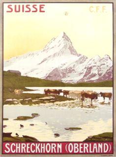 1904 Suisse 01