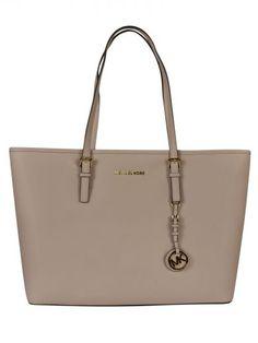 36 best michael kors images handbags michael kors purses satchel rh pinterest com