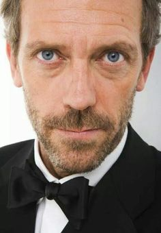 Disturbed by how into Dr House Md I am. Gregory House, British Men, British Actors, Jonathan Lipnicki, Sean Leonard, Everybody Lies, Lisa Edelstein, House Md, Grey Anatomy Quotes