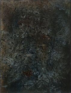 Reverberation / Efterklang  | Martin Ålund