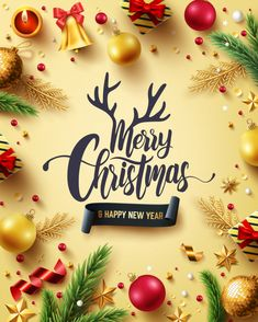 Merry Christmas to you all.in Order .watsup : 8606616070 Price inquiry in box msg only: Christmas Wishes Messages, Merry Christmas Message, Christmas Card Sayings, Merry Christmas Quotes, Merry Christmas Greetings, Merry Christmas To You, Noel Christmas, Merry Christmas And Happy New Year, Christmas Balls