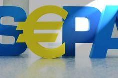 Werken aan de komst van SEPA
