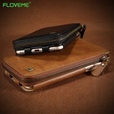 FLOVEME For Apple iPhone 7 Case 4.7 Luxury Brand Leather Armor Protective Wallet Phone Bag Case for iPhone 6 S 7 Plus Case Cover     Tag a friend who would love this!     FREE Shipping Worldwide     {Get it here ---> http://swixelectronics.com/product/floveme-for-apple-iphone-7-case-4-7-luxury-brand-leather-armor-protective-wallet-phone-bag-case-for-iphone-6-s-7-plus-case-cover/   Buy one here---> WWW.swixelectronics.com