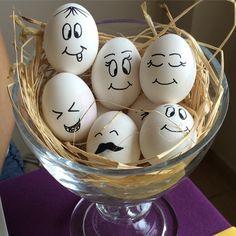 #eggsface #yumurta