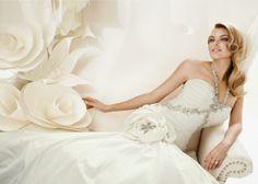 كنزى: حمية ماقبل الزفاف
