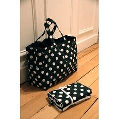 Le sac à langer et le tapis à langer assorti.  Plus de détails sur: http://www.waxandco.fr/product.php?id_product=274