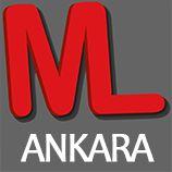 www.ankara.mahallelistesi.com