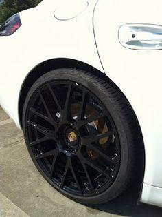 7d7abb6d95963 Luxetips Automobiles! 2014 Porsche Panamera 4S  Super Luxe! ~ Luxe Tips!™