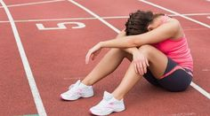 Hungry Runner Girl: 13 Things I Do When The Going Gets Tough - Women's Running Hungry Runner Girl, Girls Gone Strong, Hair Loss Reasons, Running Magazine, Tough Woman, Hair Loss Women, Running Women, Running Track, Positive Attitude