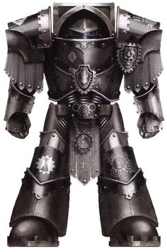File:IH Legion Catii Termi Morlock.png